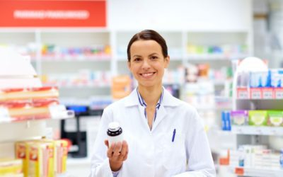 Patient appointments: how can a booking system benefit both pharmacies and their customers?